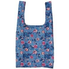 Складная сумка Varika Jeens