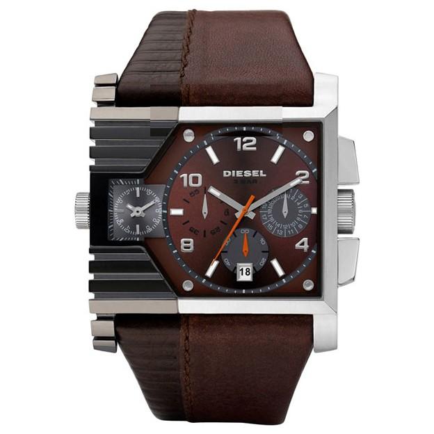Мужские наручные fashion часы Diesel Five