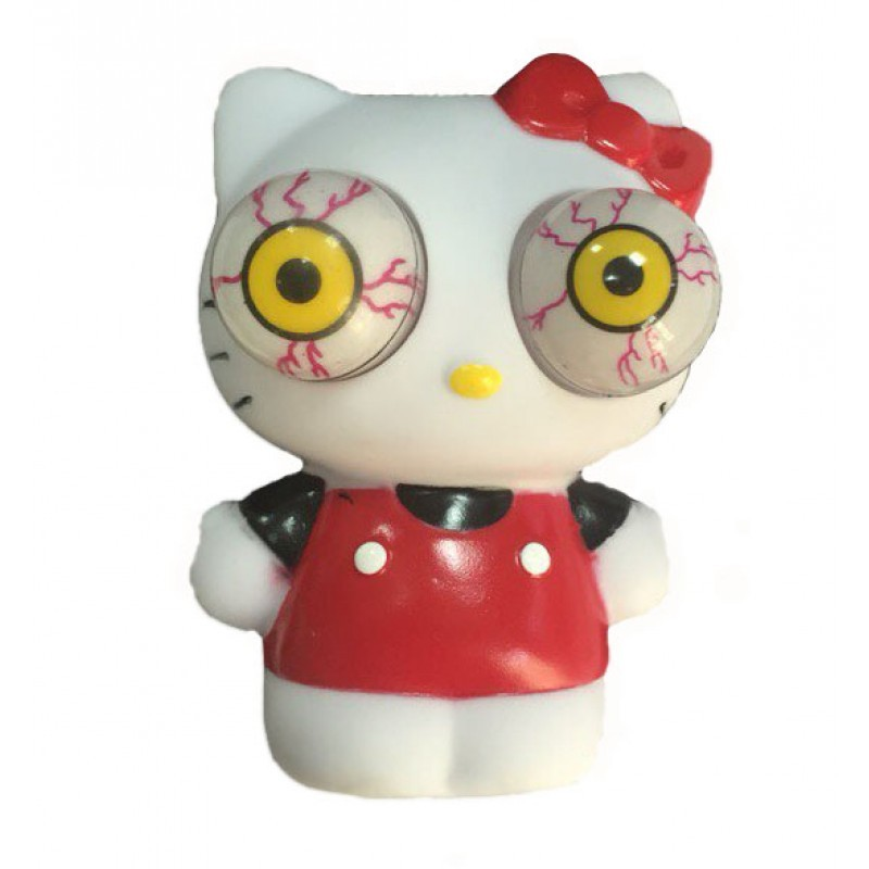 Антистресс игрушка Hello Kitty