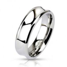 Мужское кольцо Spikes R-M0020