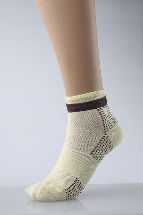 Женские носки Дайна (упаковка 10 штук)