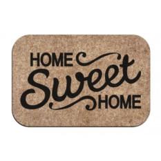 Придверный коврик Home Sweet Home