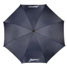 Зонт-трость «Зенит»