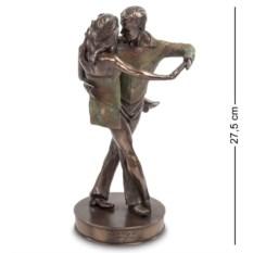 Статуэтка Танго