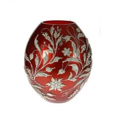 Декоративная ваза Tango