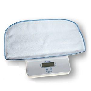 Весы электронные для младенцев Momert 6420