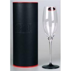 Бокал в тубусе Riedel Vintage Champagne