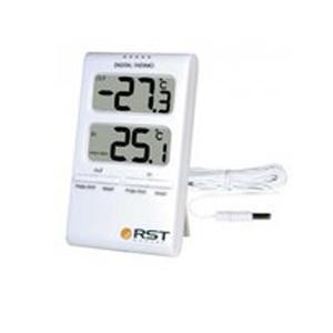 Термометр цифровой RST