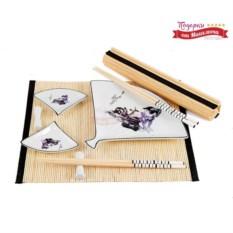 Набор для суши Комацу