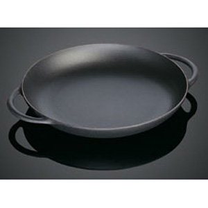 Сковорода для паэльи Staub 28 см