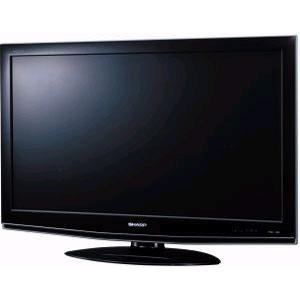 LCD TV SHARP LC-32RD2RU