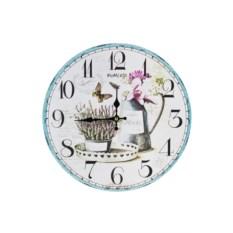 Настенные часы Моменты радости