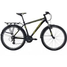 Горный велосипед Centurion Backfire 20.26 EQ (2016)