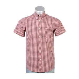 Рубашка Ben Sherman
