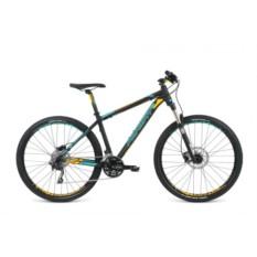 Горный велосипед Format 1213 27,5 (2016)