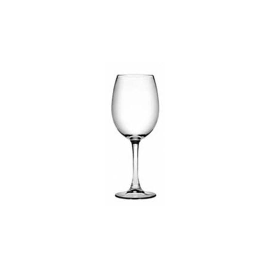 Бокал для вина Бельгия