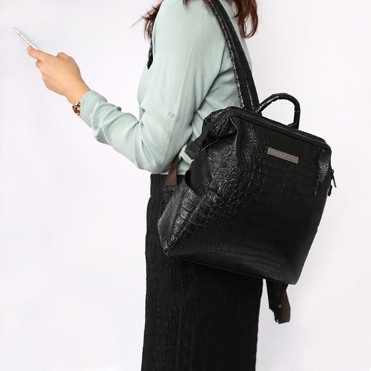 Рюкзак Office Mini Basic