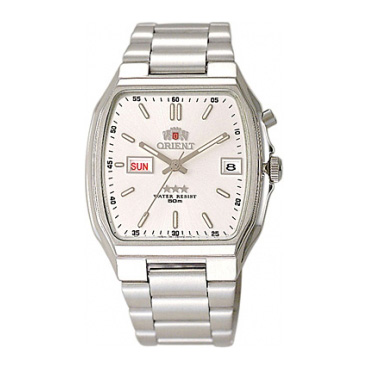Мужские наручные часы Orient 3 Stars