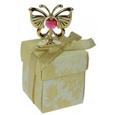 Декоративная фигурка Бабочка