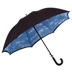 Зонт «Облака»