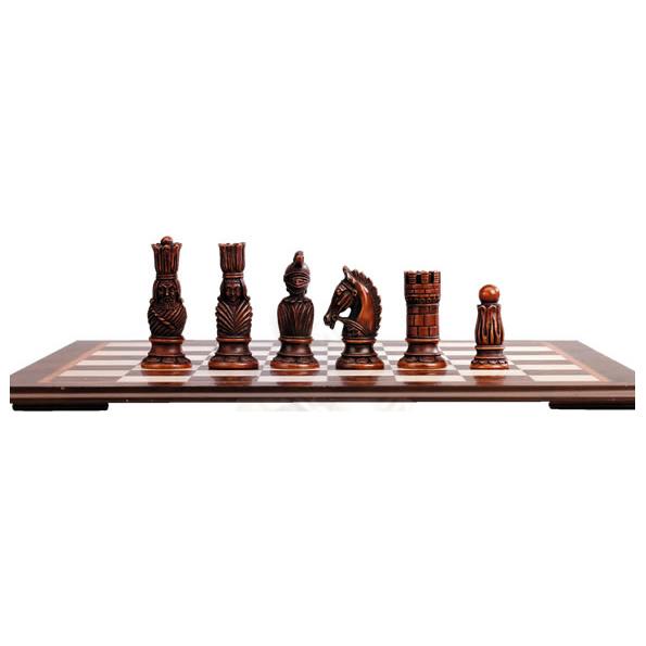 Шахматы Liberty