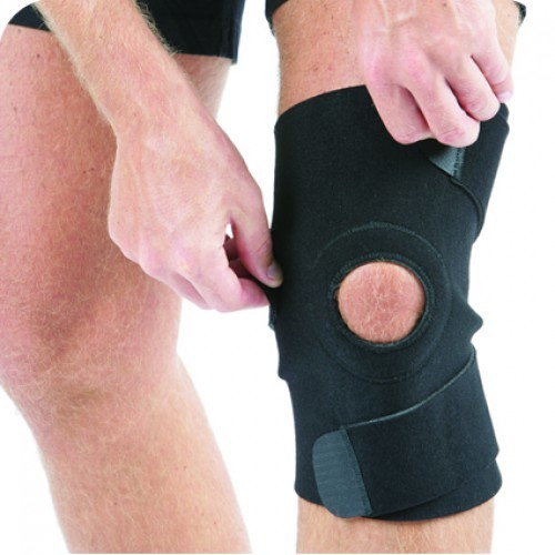 Космодиск для колена Kosmodisk Support