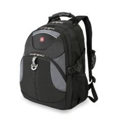 Рюкзак Wengler с отделением для ноутбука