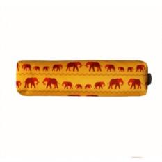 Пенал Слоны