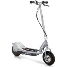 Электросамокат Razor Е300 Scooter