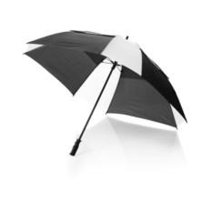 Женский зонт-трость Helen