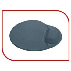 Коврик для мыши Defender Easy Work Grey