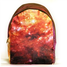 Рюкзак Mars (Jach Hiker )
