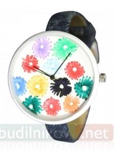Наручные часы Flowers