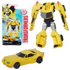 Transformers B0065 Роботс-ин-Дисгайс Легион