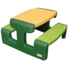 Игровой стол для пикника LittleTikes