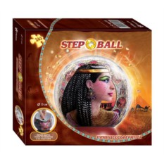 Пазл-шар Принцессы Египта