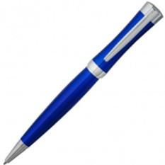 Синяя шариковая ручка Desire