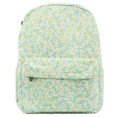 Рюкзак Цветочный