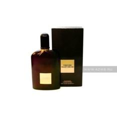 Парфюмированная вода Tom Ford Velvet Orchid