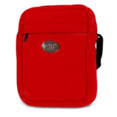 Новые сумки гермес: выкройка сумки, сумка клатч трансформер.