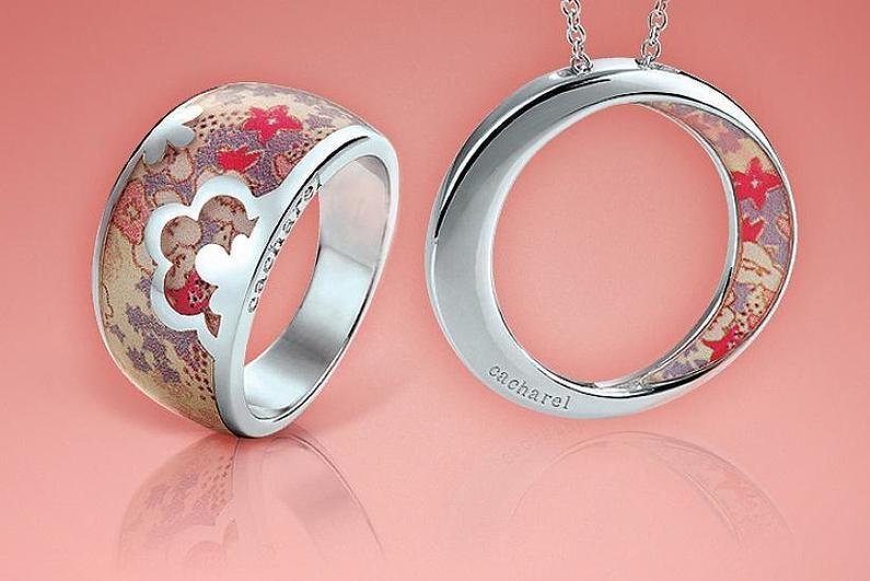 Подарочный сертификат Brand Jewellery Concept