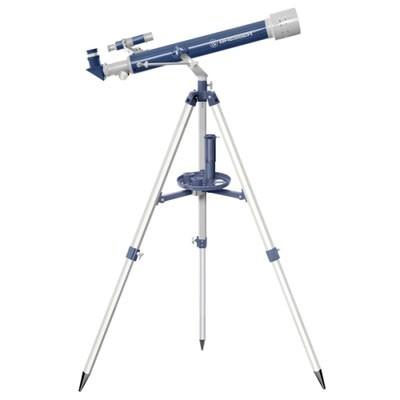 Телескоп BRESSER Junior 50-600 AZ