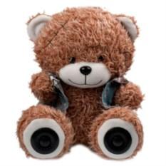 Аудиосистема Bear