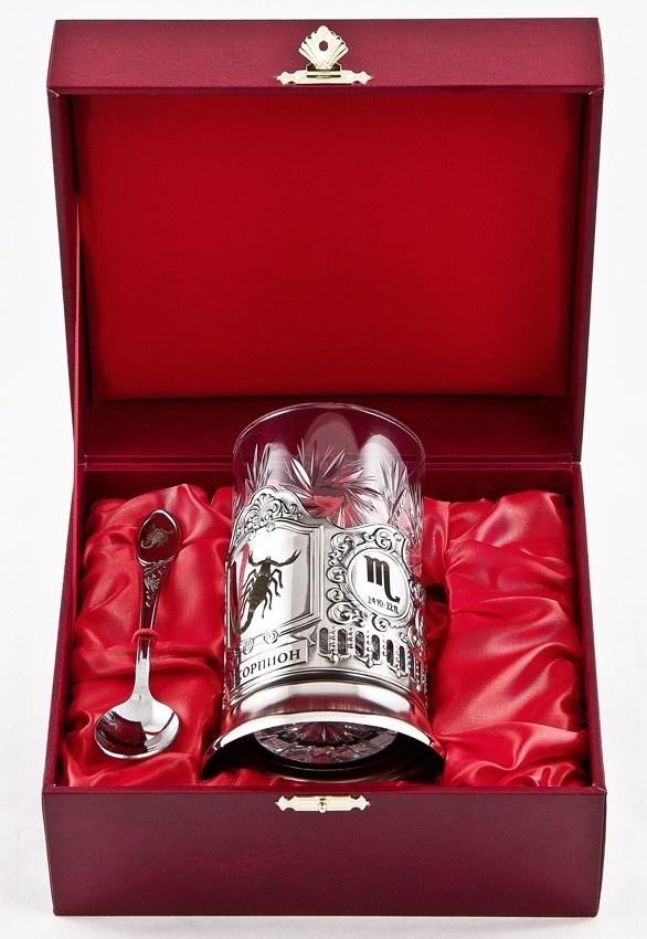 Что подарить татарину на день рождения