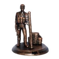 Наградная продукция для военных Пятый батальон