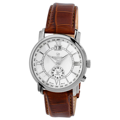 Наручные часы Christina London 504SSBR
