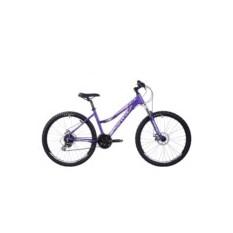 Горный велосипед Dewolf GL 65 (2016)