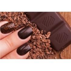 Шоколадный SPA-маникюр