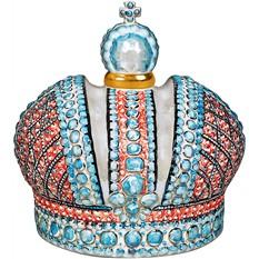 Штоф «Корона Российской Империи» мини