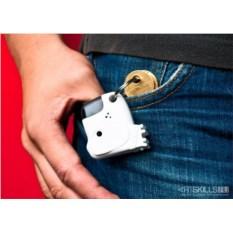 Брелок-искатель для ключей Fetch my Keys